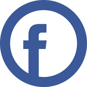 facebook-circle-logo.png